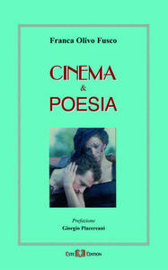 Cinema e poesia