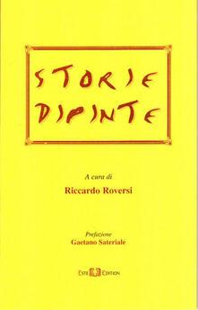 Storie dipinte.pdf
