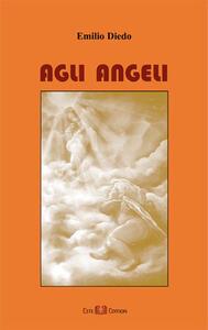 Agli angeli