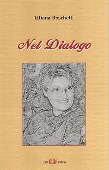 Filippodegasperi.it Nel dialogo Image