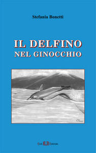 Il delfino nel ginocchio