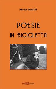 Poesie in bicicletta