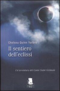 Il sentiero dell'eclisse