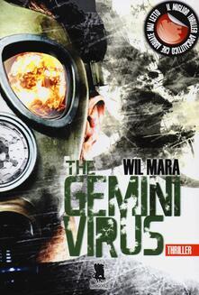 The gemini virus.pdf