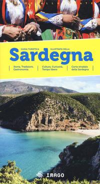 Guida illustrata della Sardegna - Concu, Giulio - wuz.it