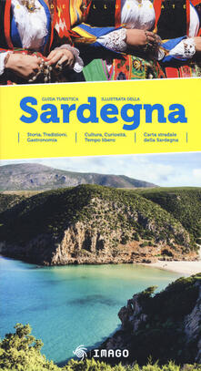 Guida illustrata della Sardegna.pdf