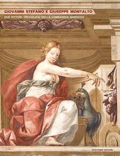 Giovanni Stefano e Giuseppe Montalto. Due pittori trevigliesi nella Lombardia barocca