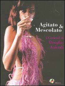 Aboutschuster.de Agitato & mescolato Image