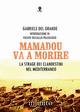 Mamadou va a morire