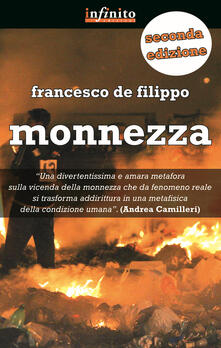 Monnezza.pdf
