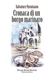 Cronaca di un borgo marinaro