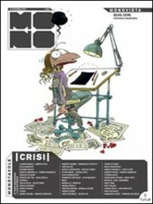 Crisi.pdf