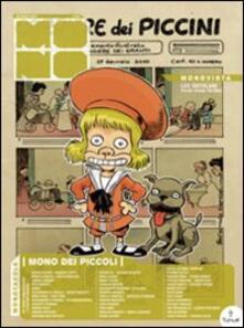 Mono dei piccoli.pdf