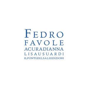 Favole di Fedro