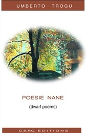 Poesie nane-Dwarf poems