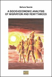 Socio-economic analysis of migration and remittances (A)