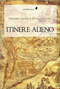 Itinere alieno