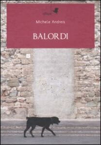 Balordi