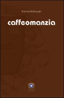 Caffeomanzia. Larte di «vedere».pdf