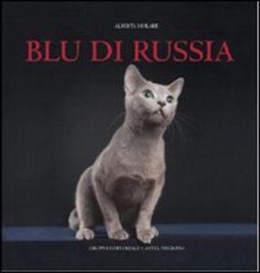 Blu di Russia