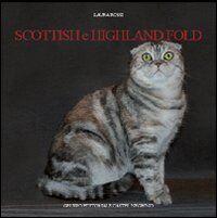 Scottish e Highland Fold