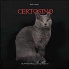 Certosino.pdf