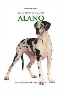 Alano