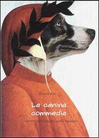 La canina commedia