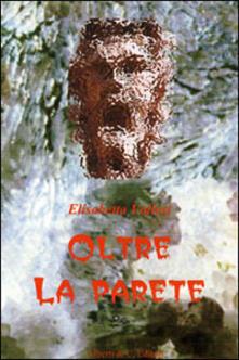 Oltre la parete - Elisabetta Vallesi - copertina