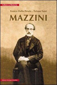 Mazzini