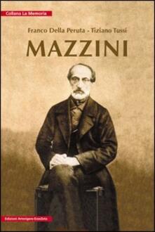 Listadelpopolo.it Mazzini Image