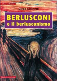 Milanospringparade.it Berlusconi e il berlusconismo Image