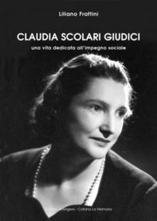 Claudia Scolari Giudici. Una vita dedicata allimpegno sociale.pdf