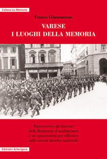 Varese, i luoghi della memoria.pdf