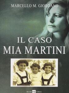 Il caso Mia Martini