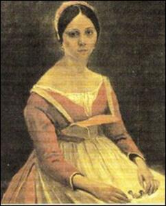 Elisabetta di Sardegna. Radice protomoderna dell'apostolato cattolico