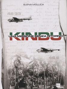 Kindu. Una missione senza ritorno