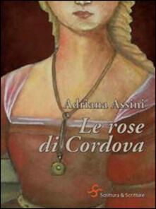 Le rose di Cordova.pdf