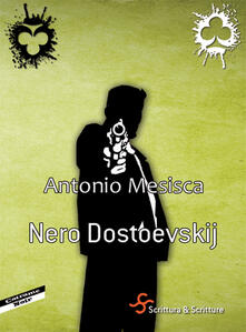 Winniearcher.com Nero Dostoevskij Image
