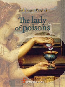 Thelady of poisons