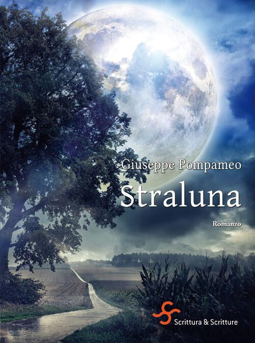 Straluna