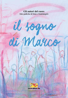 Rallydeicolliscaligeri.it Il sogno di Marco Image