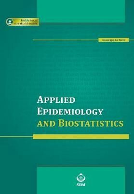 Applied epidemiology and biostatistics
