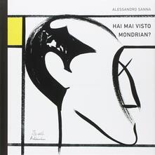 Ristorantezintonio.it Hai mai visto Mondrian? Image