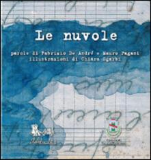 Letterarioprimopiano.it Le nuvole Image