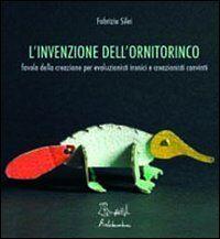 L' invenzione dell'ornitorinco