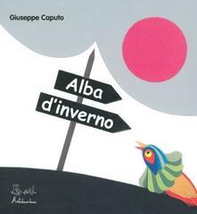 Premioquesti.it Alba d'inverno. Ediz. illustrata Image