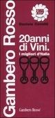 20 anni di vini