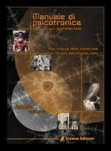 Steamcon.it Manuale di psicotronica sperimentale Image
