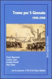 Trame per 5 giornate 1848-2006.pdf